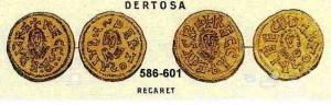 04-Dertosa-w