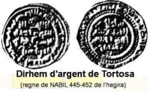 05-Tortosa-w