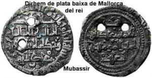 07-Mallorca-w