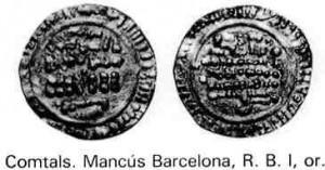 08-MancusBarcelona-w