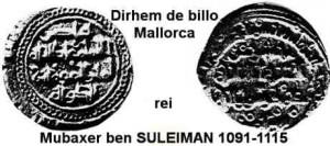 09-BilloMallorca-w
