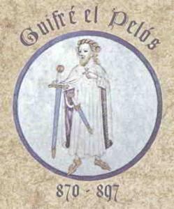 Pilos-01-w