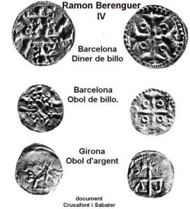 Monedes6-01w