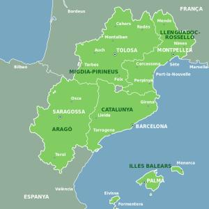 Mapa_Euroregió_Pirineus_Mediterrània.1000x1000